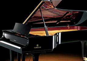 r paration vente et location piano pour concert chartres athena music. Black Bedroom Furniture Sets. Home Design Ideas