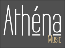 ATHENA MUSIC